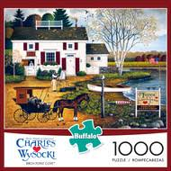 <b>1,000 Piece Jigsaw Puzzles</b> for Sale | Buffalo Games