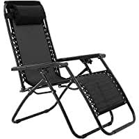 Bestsellers in <b>Garden Rocking Chairs</b>