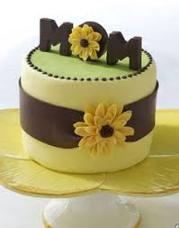 Image result for cake for mom