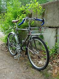 Show Your <b>Vintage MTB Drop</b> Bar Conversions - Page 77 - Bike ...