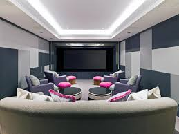 themed family rooms interior home theater: jaw dropping home theater ht ht proscenium home theater sxjpgrendhgtvcom