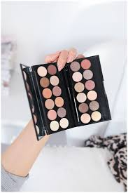 new sleek i divine palettes all night long cosmetics sleek palette new day and night