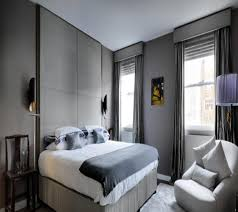 photo gallery of grey and white bedroom ideas bedroom grey white