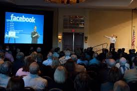 connect dave rozman for your keynote or speaking needs speaking