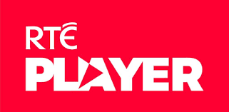 RTÉ Player – Apps on Google Play