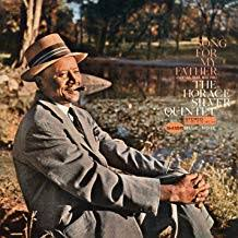 Horace Silver: CDs & Vinyl - Amazon.co.uk