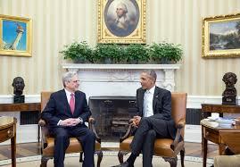 garland in oval president barack obama fileobama oval officejpg