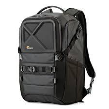 Рюкзак lowepro quadguard bp x3 black-grey lp37090-pww купить в ...