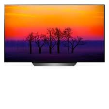 <b>Телевизор LG OLED65B8PLA</b> купить, выгодная цена и кредит в ...