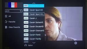 Android <b>IPTV</b> APK for French,German,Polska,Spanish,<b>Italia</b>,<b>Turkish</b> ...