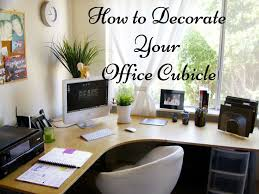 office decorations pinterest. images of office decor waternomics decorations pinterest s