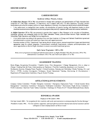 gallery of objective statement for resume example objective sentence for resume examples