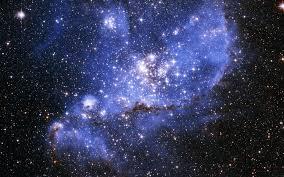 「宇宙銀行」の画像検索結果
