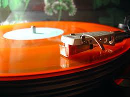 Nhạc DJ 2014 Hay Nhất Tải Mp3 Remix HOT Nhất