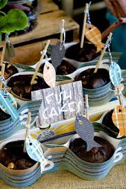 images fancy party ideas: fishing party ideas  fishing party ideas