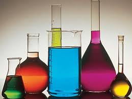 Resultado de imagen de física y química
