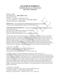 resume format for diploma nursing sample customer service resume resume format for diploma nursing sample nursing resume best sample resumes sample resume for nursing student