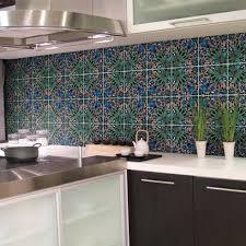 Wall Tiles Design For Kitchen Kitchen Wall Tiles Image Contemporary Tile Design Magazine Miserv