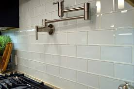 subway tiles tile site largest selection: image of subway tile kitchen backsplash