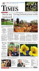 Fairfax County Times for          by The Fairfax Times   issuu