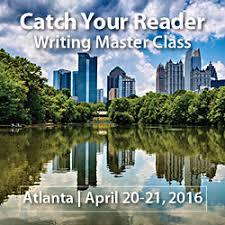 Creative writing classes dc   dgereport   web fc  com InternationalStudent com