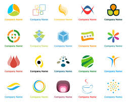 logo design software s windows 640x512 elegant logo design templates 16 about remodel logo design software logo design programs