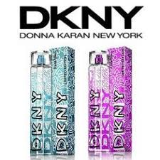 <b>Donna Karan</b>: <b>DKNY Summer 2017</b> (<b>2017</b>) #beautynews ...