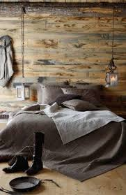 rustic bedroom interior design ideas timber bedroom glass storage bathroom winsome rustic master bedroom designs