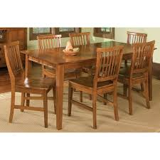 Cottage Style Kitchen Tables Craftsman Style Dining Table Beautiful Arts And Crafts Dining
