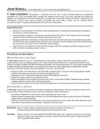 Call Center Manager Resume  resume template call center manager     happytom co