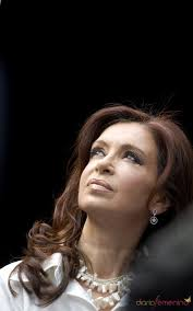 Cristina Fernández Viuda de Kirchner - 9197_cristina-fernandez-viuda-de-kirchner