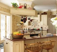 For Decorating A Kitchen Amazing Of Ideas For Kitchen Decor Cheap Kitchen Decor Ideas For