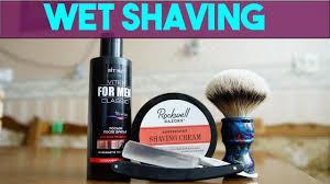 198. Опаска SGDG Франция, <b>Rockwell Razors</b> крем для бритья ...