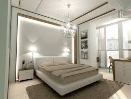 bedroom ideas couples:   romantic bedroom decor for couple aida homes unique couples bedrooms