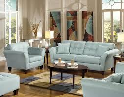 ideas light blue bedrooms pinterest: country  lovely navy blue living room furniture navy blue living room set classic blue living room set