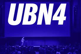 <b>Brand New</b> Conference <b>2019</b>
