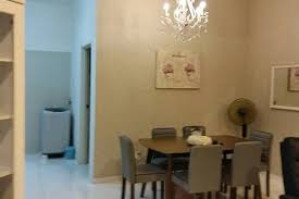 heater table aaad: top  bukit indah vacation rentals vacation homes amp condo rentals airbnb bukit indah