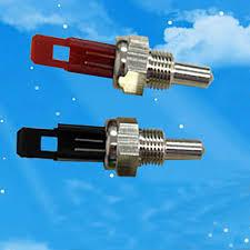 <b>G1</b>/<b>2</b>' <b>Brass normally closed</b> air solenoid valve N/C 12v 24v 220v G3 ...