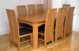 oak furniture rustic dining furniture online with my partner looking for conservatory furniture