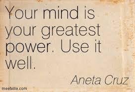 Best Power Quotes. QuotesGram