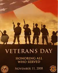 milby class of 1960 veteran s day essays veteran s day essays