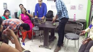 funny game video in office party best office party games funny game video in office party best office party games