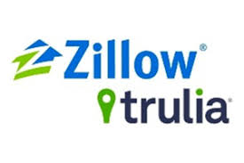 """IS THE NEW WORD FOR THE WEEK """"ZULIA"""" OR """"TRILLOW?"""""""