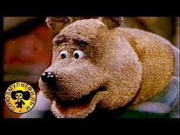 Теремок (1995 год) | Прикольные мультики - Самый смешной ...
