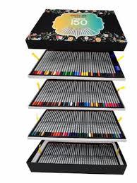 <b>Painting</b> & <b>Art</b>, <b>Painting</b> Supplies, <b>Watercolor Brush</b>, Colored Pencils ...