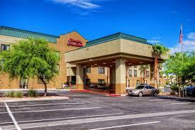 Hampton Inn and Suites <b>Las Vegas</b> Henderson в городе <b>Лас</b>-<b>Вегас</b> ...