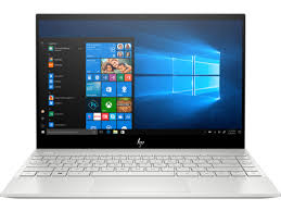 <b>HP</b>® <b>Envy Laptop</b> -13t (6VC06AV_1)