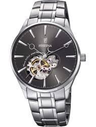 <b>Часы Festina</b> (Фестина): купить оригиналы в Волгограде по ...