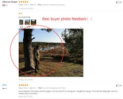 <b>Outdoor</b> Sharkskin <b>TAD</b> Military Tactical Set Camouflage <b>Hunting</b> ...