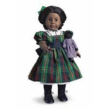 Tartan <b>Plaid Dress</b> | American <b>Girl</b> Wiki | FANDOM powered by Wikia